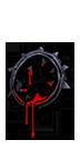 trinket-bloodthirst-ring