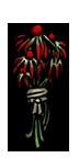 trinket-bloody-herb