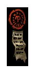 trinket-defenders-seal