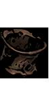 trinket-deteriorating-bracer