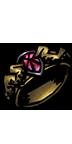 trinket-eldritch-slayers-ring
