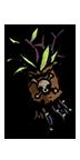 trinket-poisoned-herb