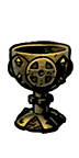 trinket-recovery-chalice