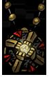 trinket-selfish-pendant