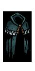 trinket-shimmering-cloak