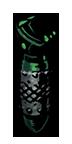 trinket-snake-oil