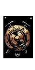 trinket-swordsmans-crest