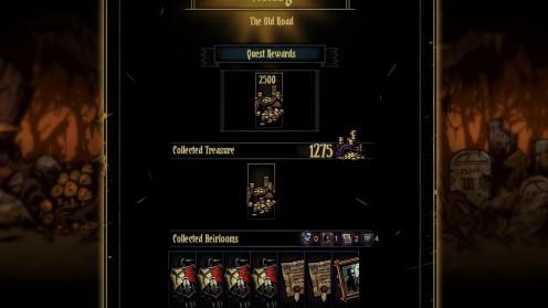 victory_darkest_dungeon