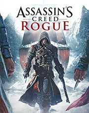 Assassins-Creed-Rogue гайды, секреты, советы