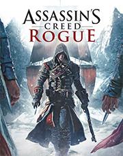 Assassins-Creed-Rogue гайды, секреты, советы