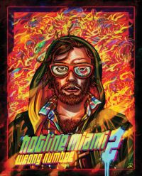 HotlineMiami2Cover