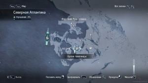 acr-templar-maps-2