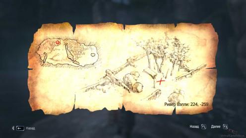 acr-templar-maps-river-velli-224-259