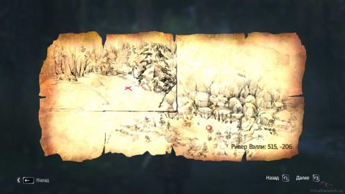 acr-templar-maps-river-velli-515-206