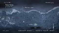 acr-templar-maps-river-velli-515-206-5