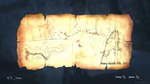 acr-templar-maps-river-velli-529-777