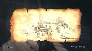 acr-templar-maps-river-velli-554-899
