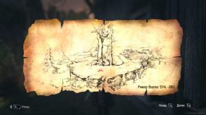 acr-templar-maps-river-velli-574-285
