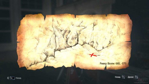acr-templar-maps-river-velli-685-575
