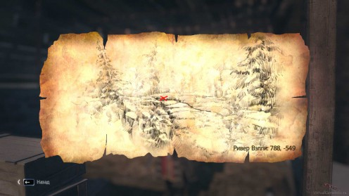 acr-templar-maps-river-velli-788-549
