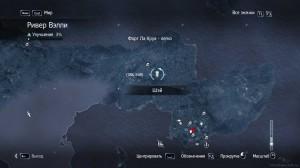acr-templar-maps-river-velli-788-549-5