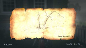 acr-templar-maps-river-velli-876-54