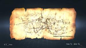 acr-templar-maps-sev-atlantika-218-56