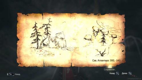 acr-templar-maps-sev-atlantika-300-143