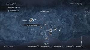 acr-templar-maps-sev-atlantika-370-482-2