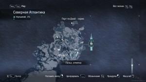 acr-templar-maps-sev-atlantika-370-482-5