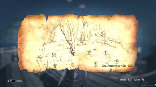 acr-templar-maps-sev-atlantika-428-757