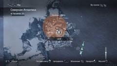 acr-templar-maps-sev-atlantika-428-757-5