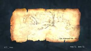 acr-templar-maps-sev-atlantika-556-591