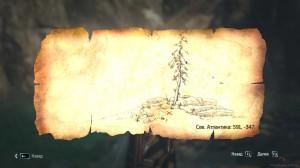 acr-templar-maps-sev-atlantika-591-347