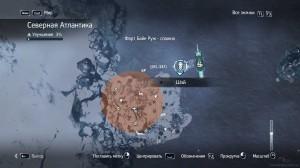 acr-templar-maps-sev-atlantika-591-347-5