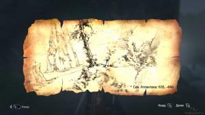 acr-templar-maps-sev-atlantika-635-446