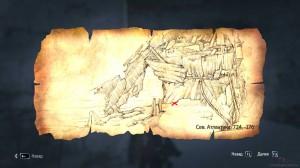 acr-templar-maps-sev-atlantika-724-176