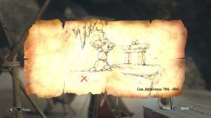 acr-templar-maps-sev-atlantika-784-480