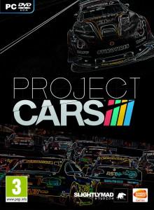 Project-Cars-logo
