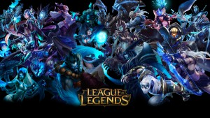 leagueoflegendswallpapers.com-league-of-legends-champions-hd-wallpaper-rikkutenjouss-1920x1080