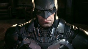 Batman-Arkham-Knight-Gameplay-Trailer-2