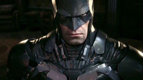 Batman-Arkham-Knight-Gameplay-Trailer-2