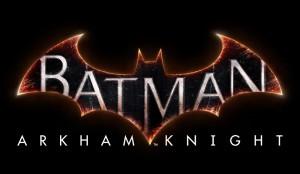 Batman-Arkham-Knight-top