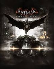 box_battmanArkhamKnight