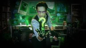cosplay___riddler__batman_arkham_series__v3_by_yt_ag-d7fyu3d
