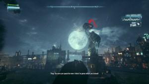 """На верху прицеплена платформа   к """"факелу"""" статуи Леди Свободы"""