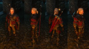 Witcher_3_Superior_Wolven_School_Gear_Look