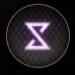 Знак Ирдена