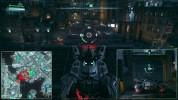 Batman: Arkham Knight Короли Дорого Миссия особо Опасных Остров Блик