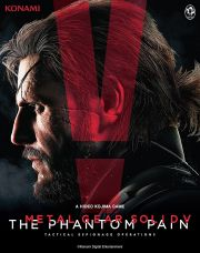 box_mgsv_phantom_pain